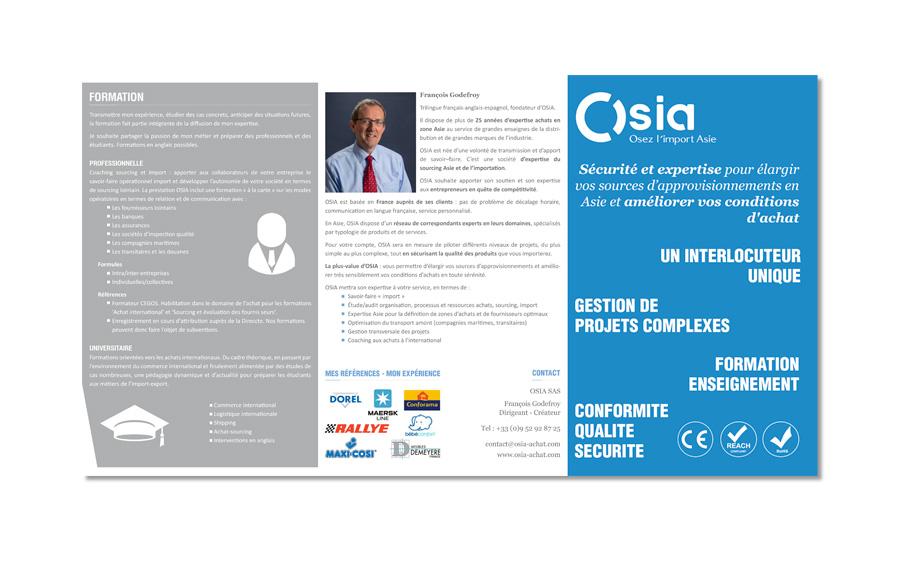 Osia_depliant1