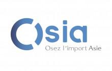 Osia_logo
