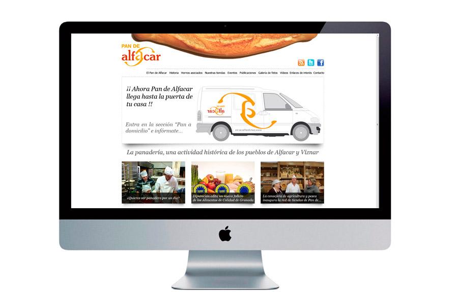 alfacar1b