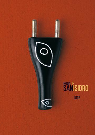 isidro2