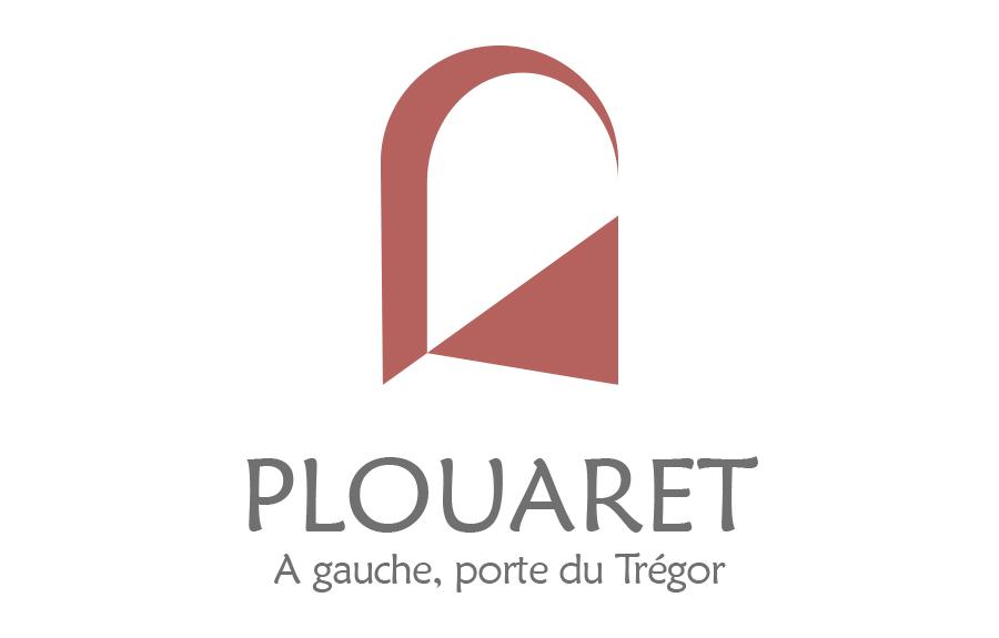 plouaret_1