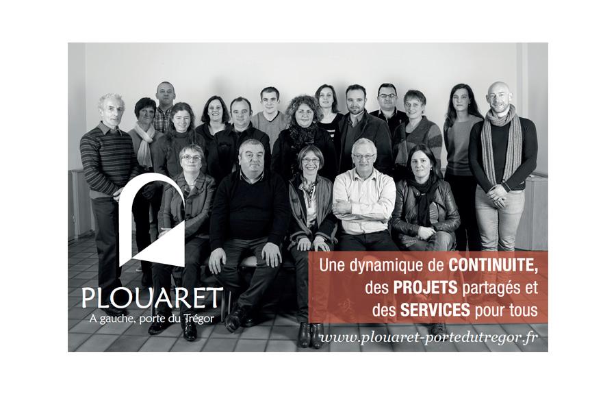 plouaret_img1
