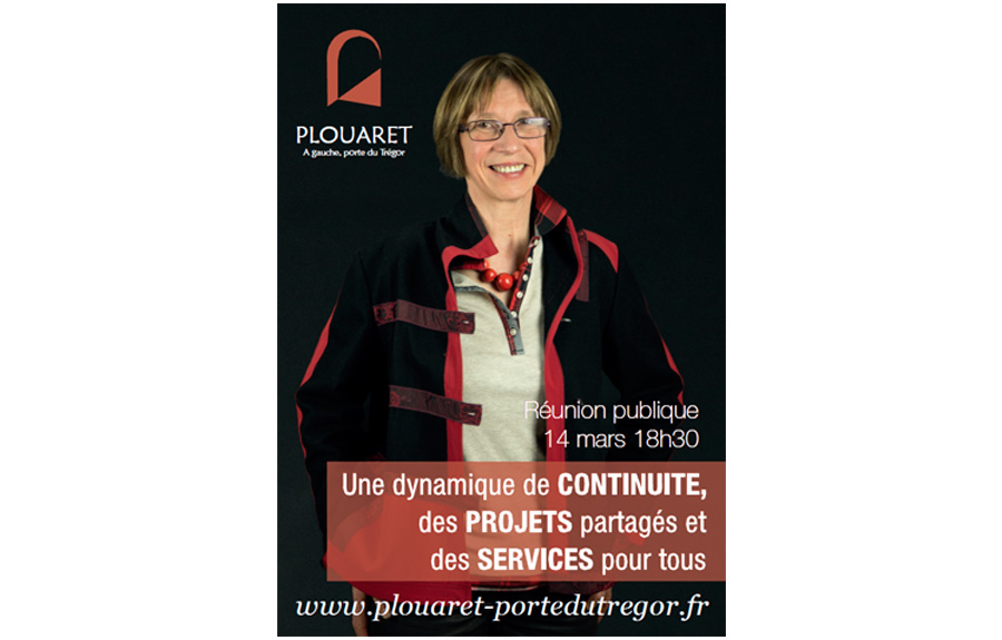 plouaret_img2