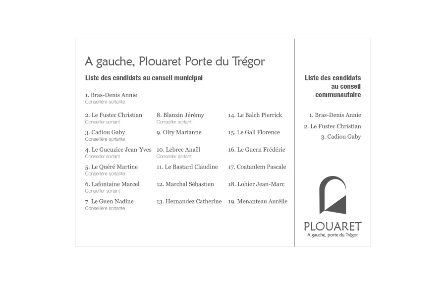 plouaret_img7